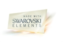 Picture for manufacturer Swarovski Element