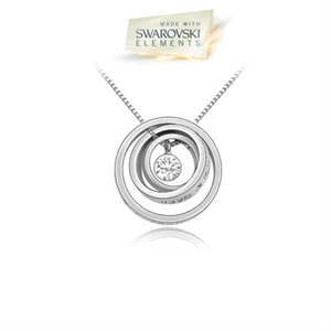 Picture of Appear Pendant